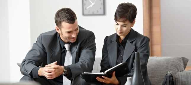 专业深度解析:工商管理专业(管理学),就业态势稳步提升