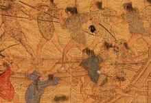 古代的倭寇是什么意思(揭晓古代倭寇一词的含义)