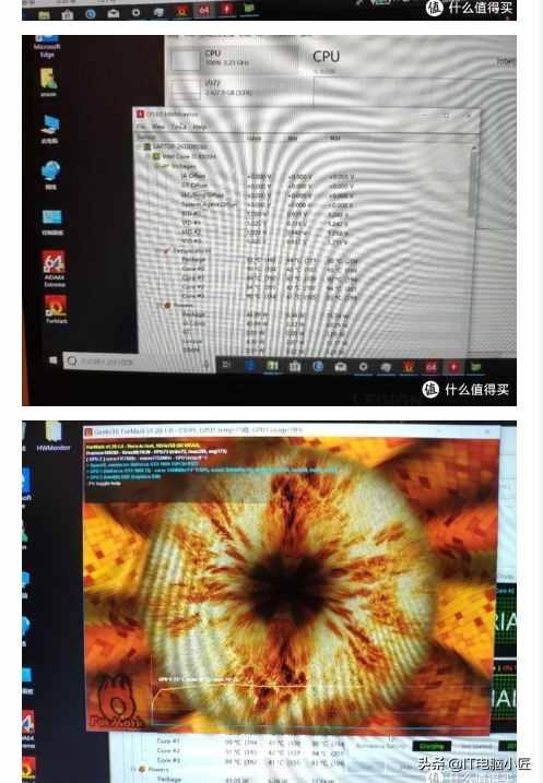 如何判断自己电脑的真正性能?电脑小匠常用性能测试软件讲解