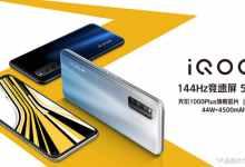 双卡双待手机哪个好用(最值入手的2款双卡双待的5G手机)