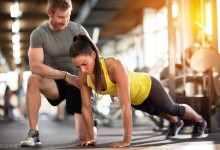 健身教练证怎么考需要什么条件吗(健身教练证报考