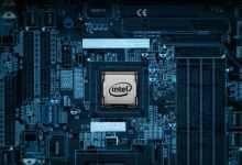 电脑cpu的作用与影响是什么(小白必看电脑cpu知识大全)