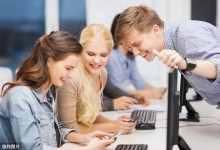 大学生网络创业培训心得体会(4点诠释创业培训心得