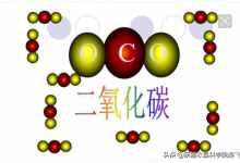 农用碳酸氢铵的作用和功效(3分钟了解碳酸氢铵使用方法)