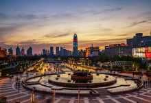 济南有什么好玩的地方景点推荐(2020最值得去的5个景点区)