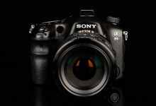 数码相机哪个牌子的好性价比高(2021最值入手的3款数码相机品