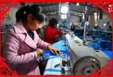 2021年小型加工厂有哪些项目(必知这4个暴利冷门项目)