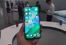 2020年华为手机反应慢的解决方法(华为手机4个提速方