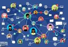 微信如何快速加人方法(分享微信这10种加人方法)