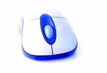 电脑鼠标左键不灵敏怎么办(鼠标按键失灵原因及解决方法)