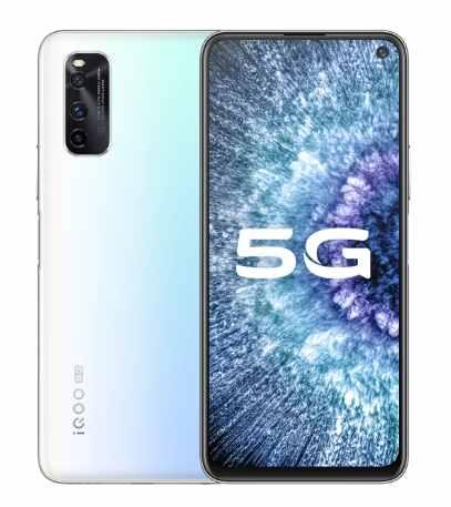 2020年10月手机推荐排行榜-电竞手机推荐