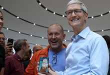 2021买苹果手机哪个划算不玩游戏(最值得入手的3款手机)