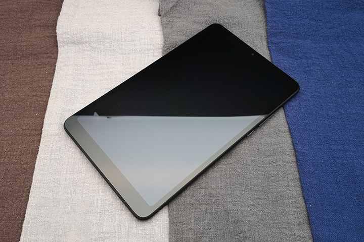 凭啥不买iPad?小米平板4降到1199元,告诉你它究竟好在哪