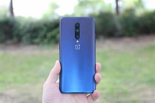 2020-2021年度最佳的5款智能手机,你最喜欢哪款?