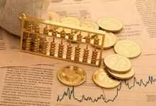 影响黄金价格的因素(黄金价格走势)