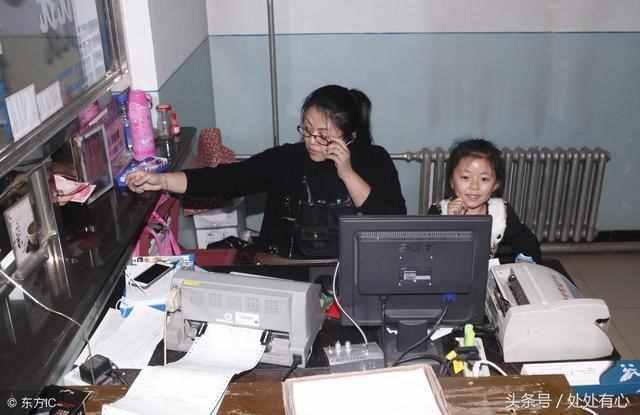 这10个工作,非常适合全职妈妈,在家看孩子,同时又能赚点钱!