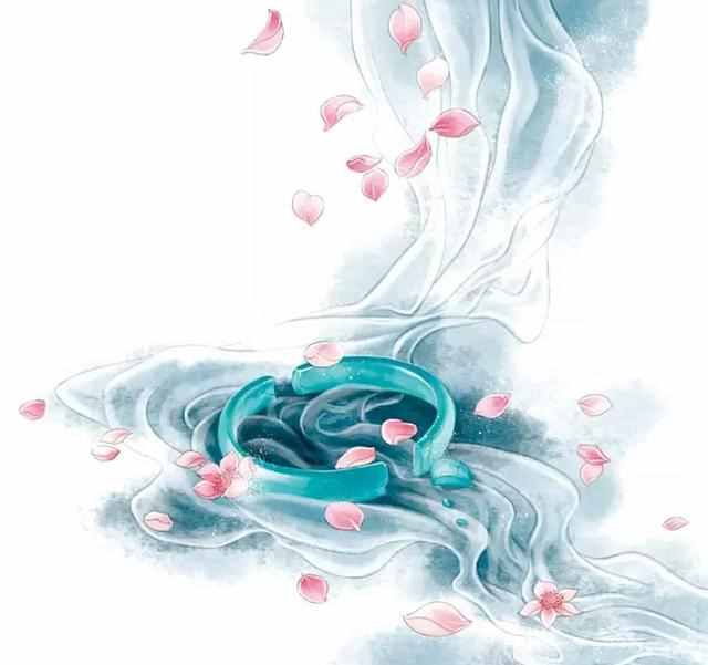 杜甫最喜出望外的一首绝妙诗,听到这凯旋之音使其泪流满面