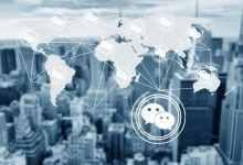 微信小程序运营方案(微信小程序运营战略分析