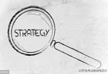 品牌营销方案经典案例(如何做好一份品牌营销