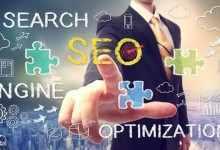 企业站网站优化的技巧(企业网站站内优化的五