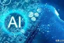人工智能电销机器人怎么样(电销机器人大势所