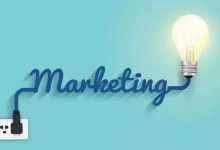 营销策划有哪些特点(常见的网络营销策划分享