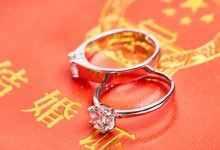 领结婚证都需要什么材料(领证流程和证件有哪