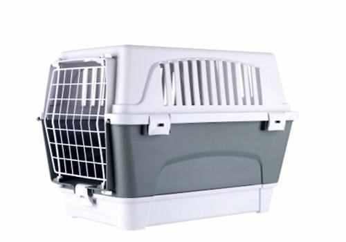 狗狗航空箱有哪些类型?