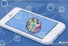 seo手机端优化的几个方法 (常见seo搜索优化费用