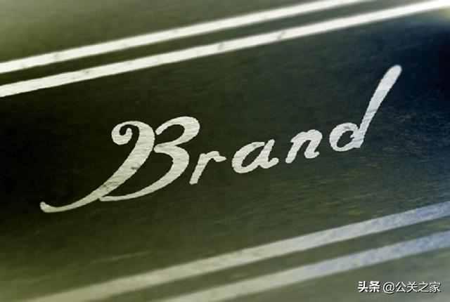 想做好品牌推广,那要先学会打破传统
