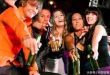 酒精过敏怎么办?快速缓解酒精过敏的5个方法