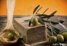 橄榄油的10大功效与作用,你知道吗?