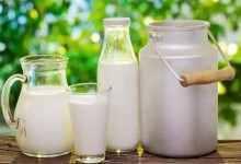 澳洲最受欢迎的4款成人奶粉,好评不断的原因就