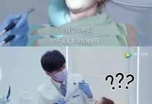 牙齿做根管治疗,疼到你怀疑人生