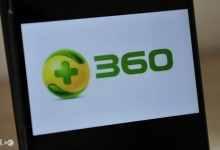 360随身wifi怎么用?网络不好用随时wifi,太好用了