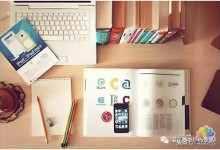 网络营销策划技巧,学会一招引爆流量