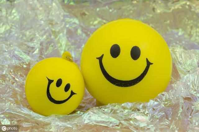 幸福感究竟是什么?看看心理师给幸福的定义