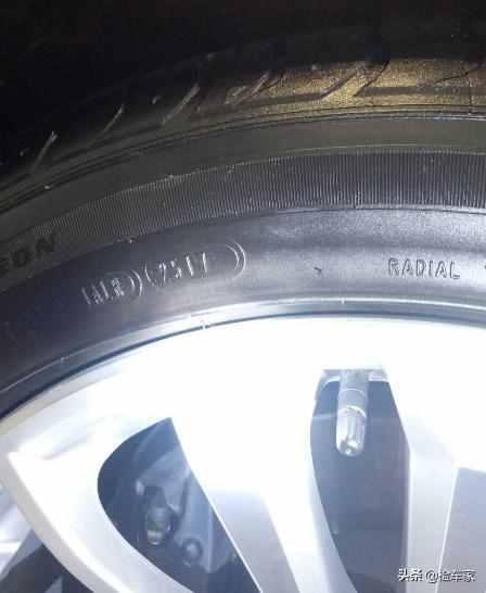 不到两年贬值一半 30多万买台二手凯迪拉克CT6混动划不划算?