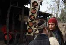 互联网思维在中国古代就开始了
