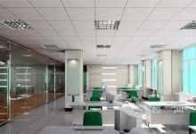 什么是硅钙板,硅钙板吊顶质量怎么样?