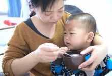婴儿辅食食谱大全,辅食该怎么添加!