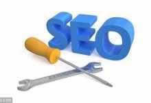 门户网站seo优化怎么做(大型门户网站seo优化具