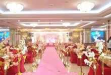 青岛婚礼策划公司排名,青岛婚庆价格一般多少