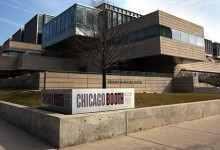 芝加哥大学商学院实力如何(芝加哥大学商学院