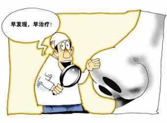 鼻炎吃什么药 鼻炎能根治吗