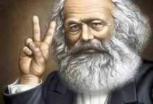什么是无产阶级,无产阶级的革命路线!