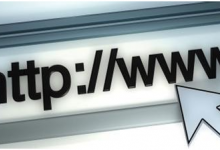 url是什么意思,百度参数URL格式优化(含:手机