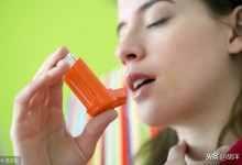 哮喘怎么治(哮喘有哪些症状)