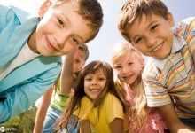 什么是青春?青春期的特点有哪些?