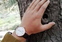 飞亚达手表质量怎么样(飞亚达手表属于什么档